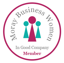 Moray Business Women - Member
